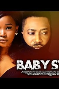 DOWNLOAD: Baby Steps – Nollywood Movie (2020)