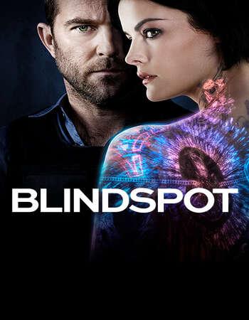 Blindspot Season 5 Episode 7 (S05 E07) Subtitles
