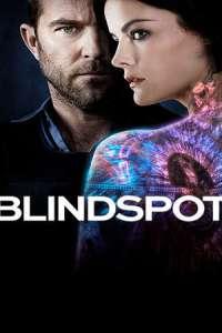 Blindspot Season 5 Download (Episode 11 Added)