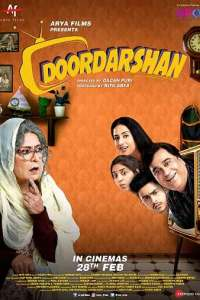 Doordarshan (2020) Movie Download