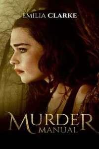 Murder Manual (2020) Movie Download