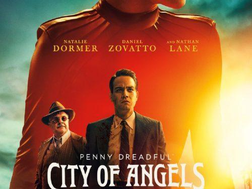 SUBTITLE: Penny Dreadful: City of Angels Season 1 Episode 6 (S01 E06)