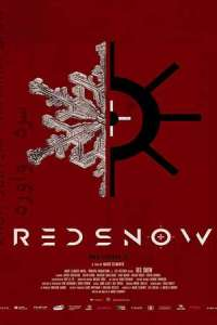 Red Snow (2019) Movie Download