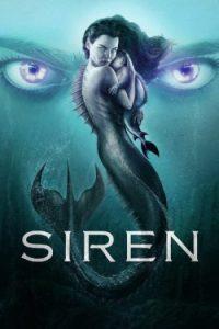 SUBTITLE: Siren Season 3 Episode 6 (S03 E06)