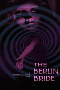 The Berlin Bride (2020) Movie Download