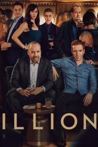 Billions Season 5 Episode 7 (S05 E07) Subtitles Download