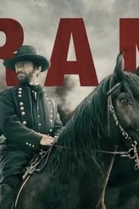 Grant Season 1 Download (Episode 1 – 3)