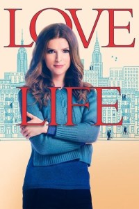 SUBTITLE: Love Life Season 1 Download SRT