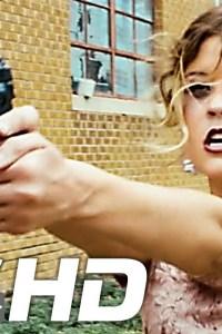 SUBTITLE: Agent Jade Black (2020)