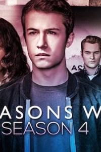 13 Reasons Why Season 4 Episode 6 (S04 E06) DOWNLOAD