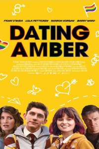 Dating Amber (2020) Movie Download