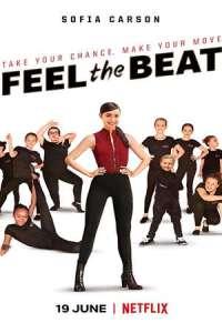 Feel the Beat (2020) Movie