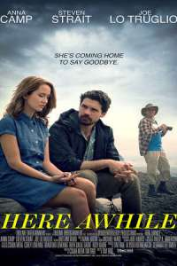 Here Awhile (2020) Movie Download