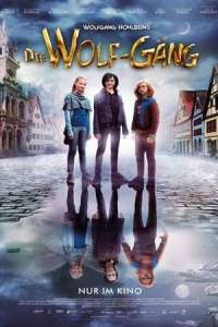 Magic Kids (2020) Movie