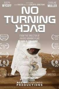 No Turning Back (2019) Full Movie