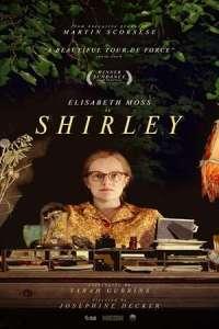 Shirley (2020) Movie Download