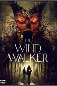 The Wind Walker (2020) Movie