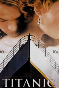 Titanic (1997) Dual Audio Hindi-English Movie Download