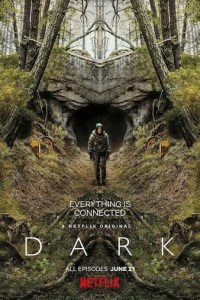 Dark Season 1 TV Series [Episode 1-10]