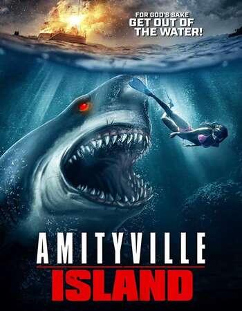 Amityville Island (2020) Subtitles