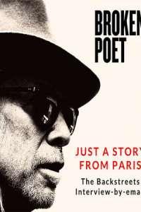 Broken Poet (2020) Full Movie
