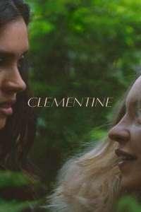 Clementine (2020) Full Movie