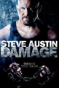 Damage (2009) Dual Audio Hindi-English Full Movie