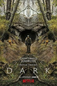 Dark Season 1 Episode 5 (S01 E05) TV Series