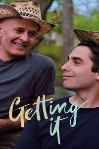 Getting It (2020) Full Movie