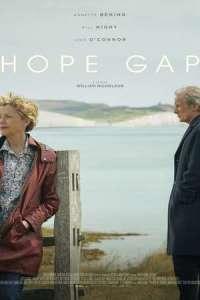 Hope Gap (2019) Subtitles