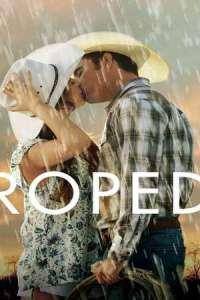 Roped (2020) Full Movie