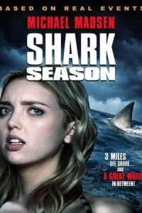 Shark Season (2020) Full Movie