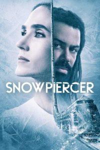 Snowpiercer Season 1 Episode 9 (S01 E09) Subtitles