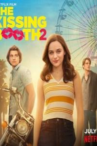 The Kissing Booth 2 (2020) Dual Audio Hindi-English Movie