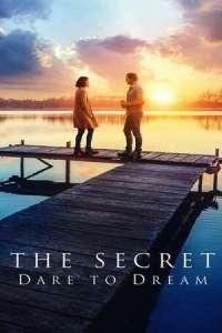 The Secret: Dare to Dream (2020) Subtitles