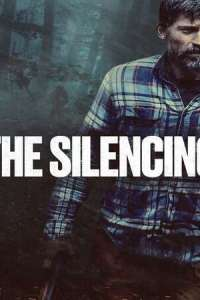 The Silencing (2020) Subtitles