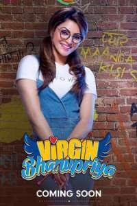 Virgin Bhanupriya (2020) Hindi Movie