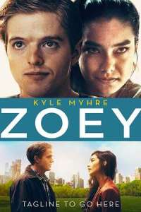 Zoey (2020) Full Movie