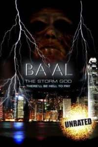 Ba'al – The Storm God (2020) Dual Audio Movie