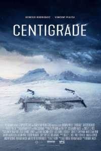 Centigrade (2020) Full Movie