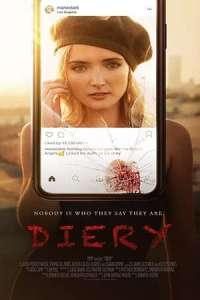DieRy (2020) Movie Subtitles