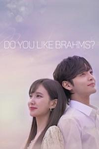 Do You Like Brahms? Season 1 Indonesian & English Subtitles