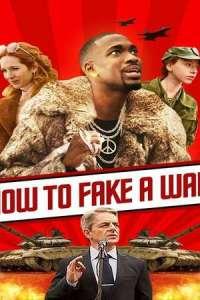 How to Fake a War (2020) Subtitles