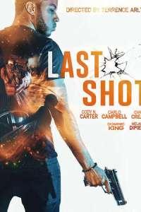 Last Shot (2020) Full Movie