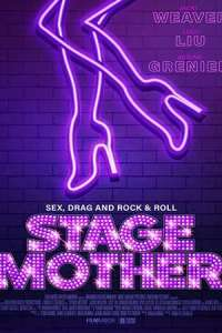 Stage Mother (2020) Movie Subtitles
