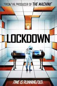 The Complex Lockdown (2020) Full Movie