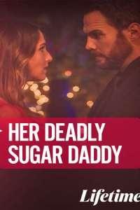 Deadly Sugar Daddy (2020) Movie Subtitles