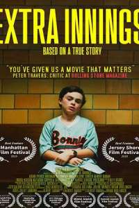 Extra Innings (2020) Full Movie
