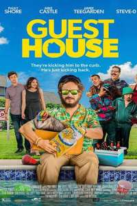 Guest House (2020) Movie Subtitles