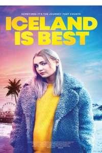 Iceland Is Best (2020) Full Movie